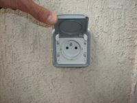 alternatif elec 91 electricite generale particulier et entreprises